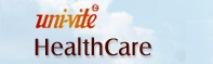 Uni-Vite Healthcare