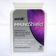 ImmunoShield pack of 30